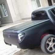 Крышка в кузов для Mitsubishi L200 (2006 - 2015)