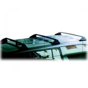 Рейлинги на крышу для Toyota Land Cruiser 100 (98 - 2006)