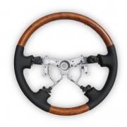Руль (03-06) для Toyota Land Cruiser 100 (98 - 2006)