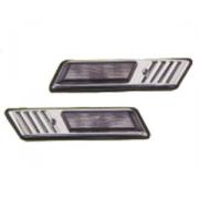 Повторители указателей поворотов для BMW 3-серия E36 (1991 - 1998)