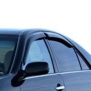 Ветровики для Toyota Camry 30 (2002 - 2006)