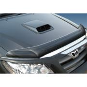 Дефлектор капота для Toyota Fortuner (2005 - ...)