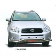 Кенгурятник для Toyota RAV4 (2006 - 2012)