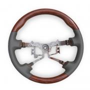 Руль для Toyota Camry 40 (2006 - 2011)