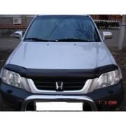 Мухобойка для Honda CR-V (1997 - 2001)