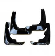 Брызговики для Lexus ES 350 (2006 - 2013)