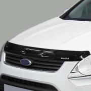 Мухобойка для Ford Kuga (2008 - 2012)