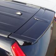 Спойлер для Honda CR-V (2007 - 2011)
