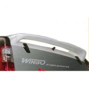 Спойлер для Honda CR-V (2002 - 2006)