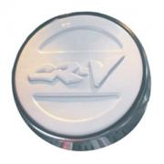 Чехол запаски для Honda CR-V (2002 - 2006)