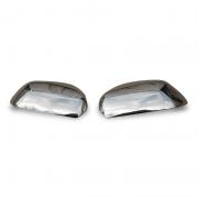 Накладки на зеркала для Skoda Octavia A5 (2005 - ...)