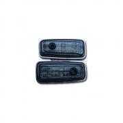 Повторители поворотов для Mercedes Gelandewagen (1986 - 2012)