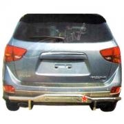 Дуга заднего бампера для Hyundai Veracruz (2007-...)