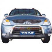 Кенгурятник для Hyundai Veracruz (2007-...)