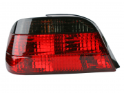 Фонари задние (лампочка, темные) для BMW 7-серия E38 (94 - 2001)
