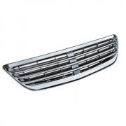 Решетка радиатора для Lexus RX-300-350 (2003 - 2009)