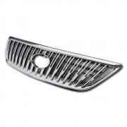 Решетка радиатора (под эмблему) для Lexus RX-300-350 (2003 - 2009)