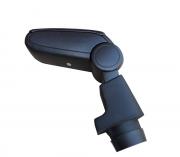 Подлокотник для Hyundai Accent (2006 - 2010)