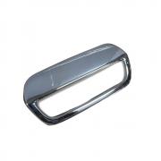 Накладка на ручку задней двери (хетчбэк) для Chevrolet Cruze (2009 - ...)