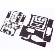 Декор салона (08+) для Nissan Pathfinder (2005 - 2010)