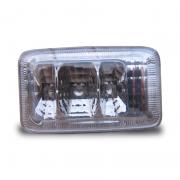 Повторители поворотов диодные для Lexus LX470 (98 - 2007)