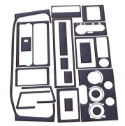 Декор салона (95-98) для Volkswagen Transporter T4 (92 - 2003)
