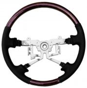 Руль для Toyota Hilux (2006 - 2015)