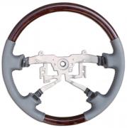 Руль для Toyota Camry 30 (2002 - 2006)