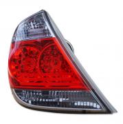 Задние фонари (тонированные) для Toyota Camry 30 (2002 - 2006)