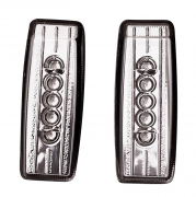Повторители поворотов (диодные) для Mercedes W140 (1991 - 1998)