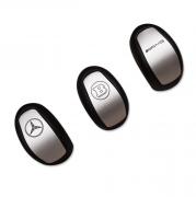 Ручка АКПП (1997-1998г) для Mercedes W140 (1991 - 1998)