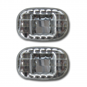 Повторители поворотов для Toyota Carina E (1994 - 1998)