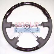 Руль для Toyota Land Cruiser 100 (98 - 2006)