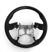 Руль (2013+) для Toyota Prado 150 (2009 - ...)