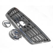 Решетка радиатора для Lexus LX470 (98 - 2007)