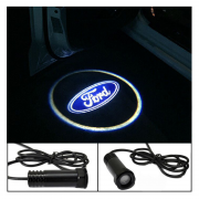 Проектор логотипа (врезной) для Ford Fusion (2002 - ...)