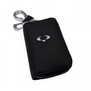 Чехол для ключей для SsangYong Rexton 1 (2002 - 2006)
