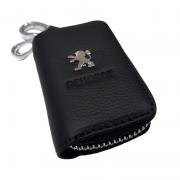 Чехол для ключей для Peugeot Partner (2002 - 2008)