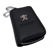 Чехол для ключей для Peugeot 5008 (2016 - ...)
