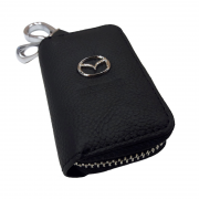 Чехол для ключей для Mazda 6 (2002 - 2007)