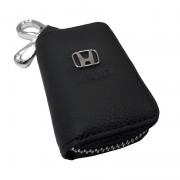 Чехол для ключей для Honda CR-V (2002 - 2006)