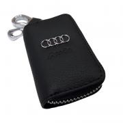 Чехол для ключей для Audi Q7 (2015 - ...)