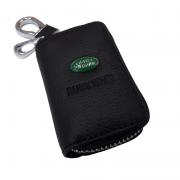 Чехол для ключей для Land Rover Freelander 2 (2007-...)