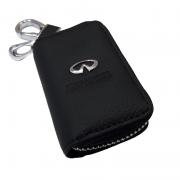 Чехол для ключей для Infiniti QX (2004 - ...)