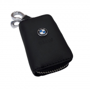 Чехол для ключей для BMW 5-серия E60/E61 (2003-2009)