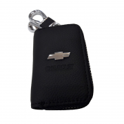 Чехол для ключей для Chevrolet Tracker (2012 - ...)