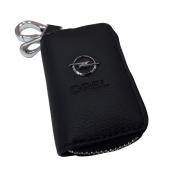 Чехол для ключей для Opel Astra G (1998 - 2012)