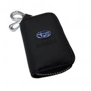 Чехол для ключей для Subaru Outback (2009 - 2014)