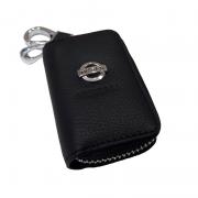 Чехол для ключей для Nissan Navara (2005 - 2014)