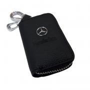 Чехол для ключей для Mercedes Vito (1999 - 2003)